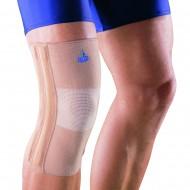 OPPO 2030 Σπειροειδές στήριγμα γόνατος