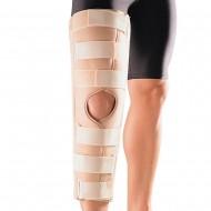 OPPO 4030 Σταθεροποιητής γόνατος