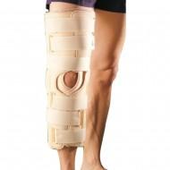 OPPO 4130 Ακινητοποιητής γόνατος