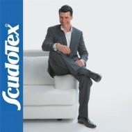 Scudotex Gran Riposo Κάλτσες κάτω γόνατος 452 (mm Hg 18-21), Ανδρικές, κλειστά δάκτυλα