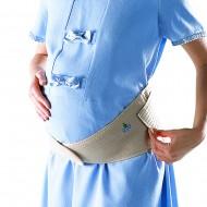 OPPO 2062 Ζώνη μέσης εγκυμοσύνης