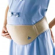 OPPO 4062 Ζώνη μέσης εγκυμοσύνης