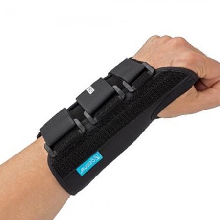 Ossur Formfit Wrist 20 Νάρθηκας καρπού, 20εκ.