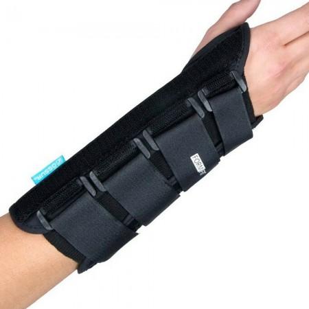 Ossur Formfit Wrist 25 Νάρθηκας καρπού, 25εκ.