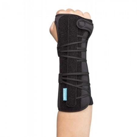 Ossur Formfit Wrist 20 Universal Ελαστικός νάρθηκας καρπού, 20εκ.