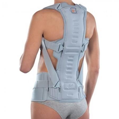 Spinal plus 2 Νάρθηκας κορμού οστεοπόρωσης