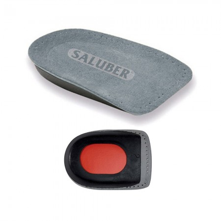 Saluber 490 Υποπτέρνιο, Small