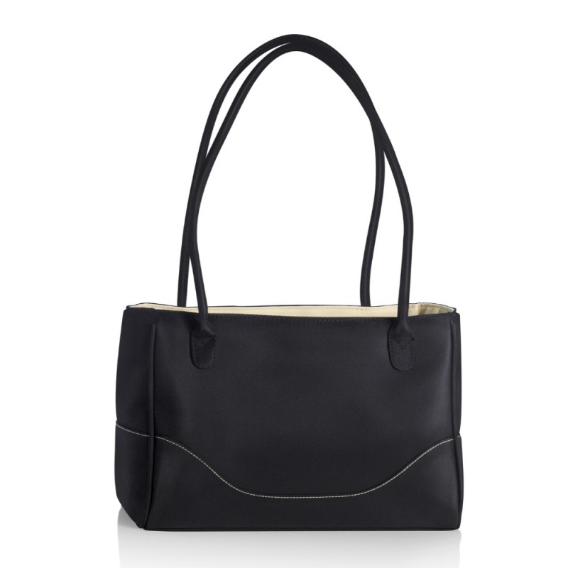 Medela CityStyle τσάντα μεταφοράς