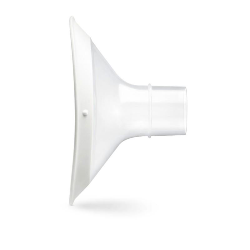 Medela PersonalFit Flex™ χοάνη 2 τεμ.