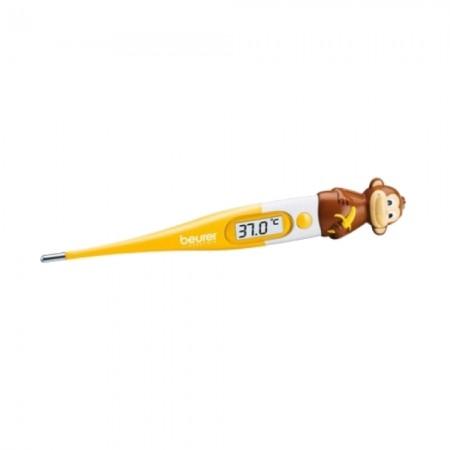 Beurer BY 11 Monkey Ψηφιακό θερμόμετρο