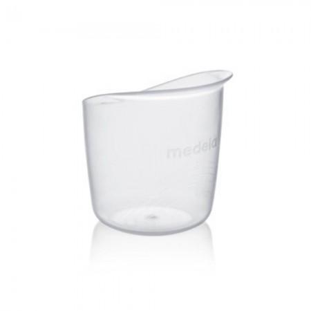 Medela Baby Cup ποτηράκι σίτισης νεογνών 35ml
