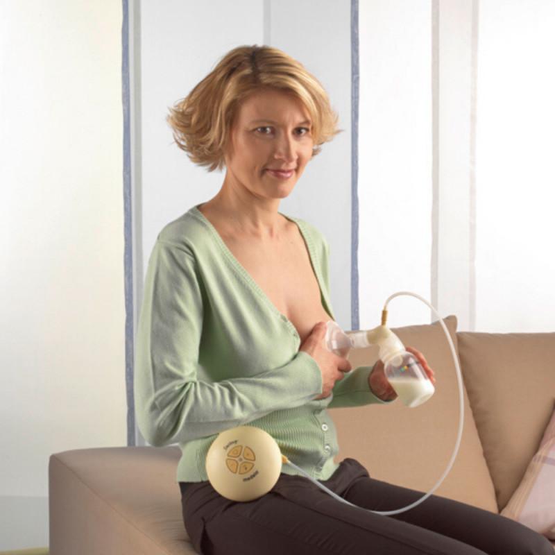 Medela Swing 2-Phase Expression® ηλεκτρικό θήλαστρο