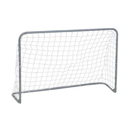 Εστία Ποδοσφαίρου FOLDY GOAL 180x120x60cm Garlando
