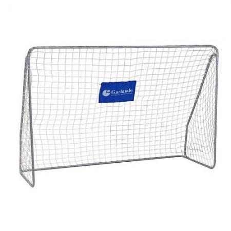 Εστία Ποδοσφαίρου FIELD MATCH 300x200cm Garlando