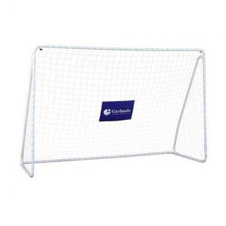 Εστία Ποδοσφαίρου FIELD MATCH PRO 300x200cm