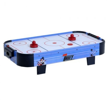 Επιτραπέζιο Air Hockey GHIBLI Garlando