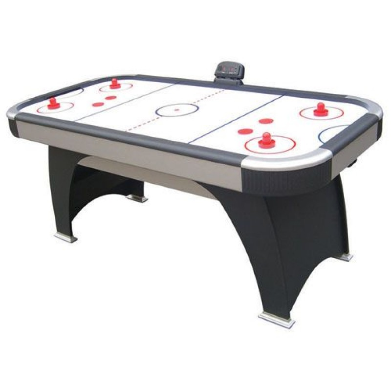 Τραπέζι Air Hockey ZODIAC Garlando