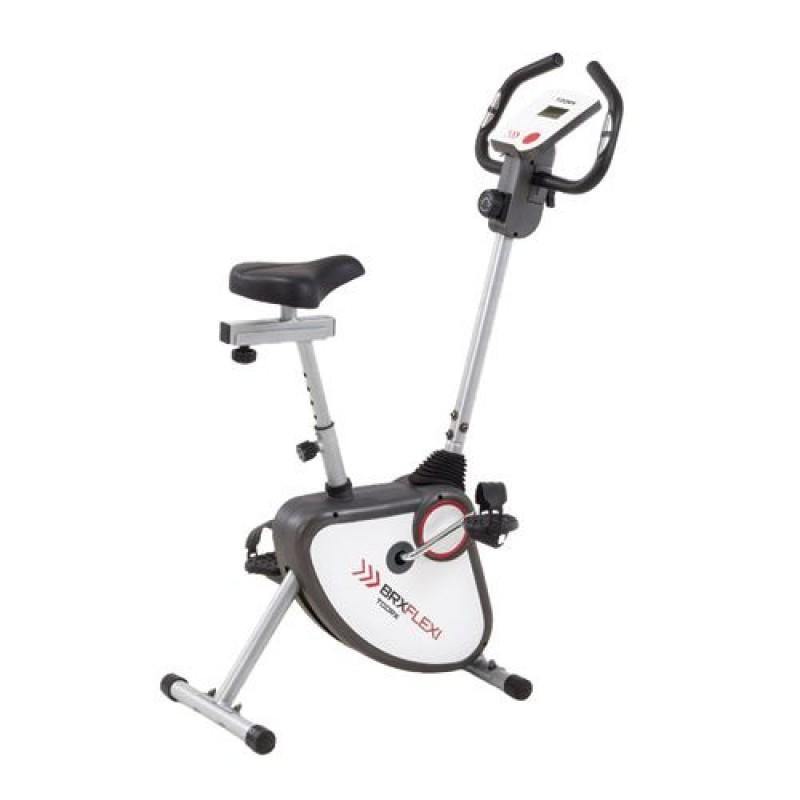 Στατικό Ποδήλατο Γυμναστικής BRX FLEXI Toorx