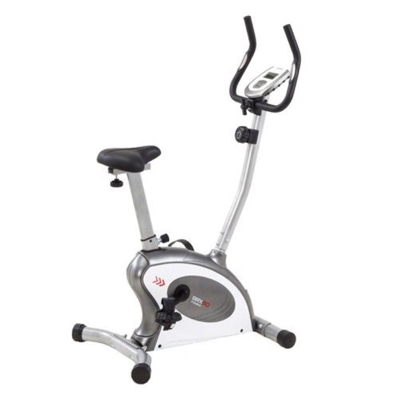 Στατικό Ποδήλατο Γυμναστικής BRX 60 Toorx