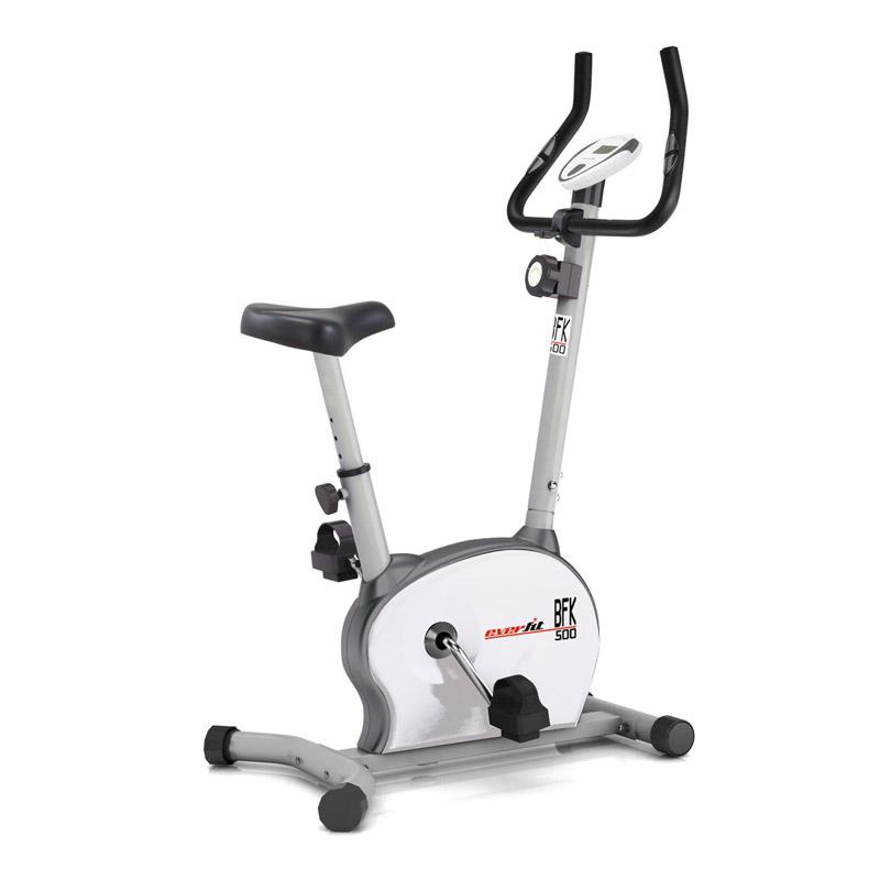 Ποδήλατο Γυμναστικής BFK 500 Everfit