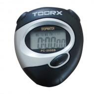 Ψηφιακό Χρονόμετρο AHF-005 Toorx