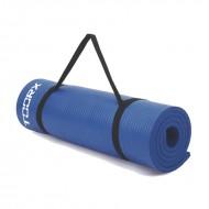 Στρώμα Γυμναστικής (MAT-172) 172x61x1,2cm Toorx