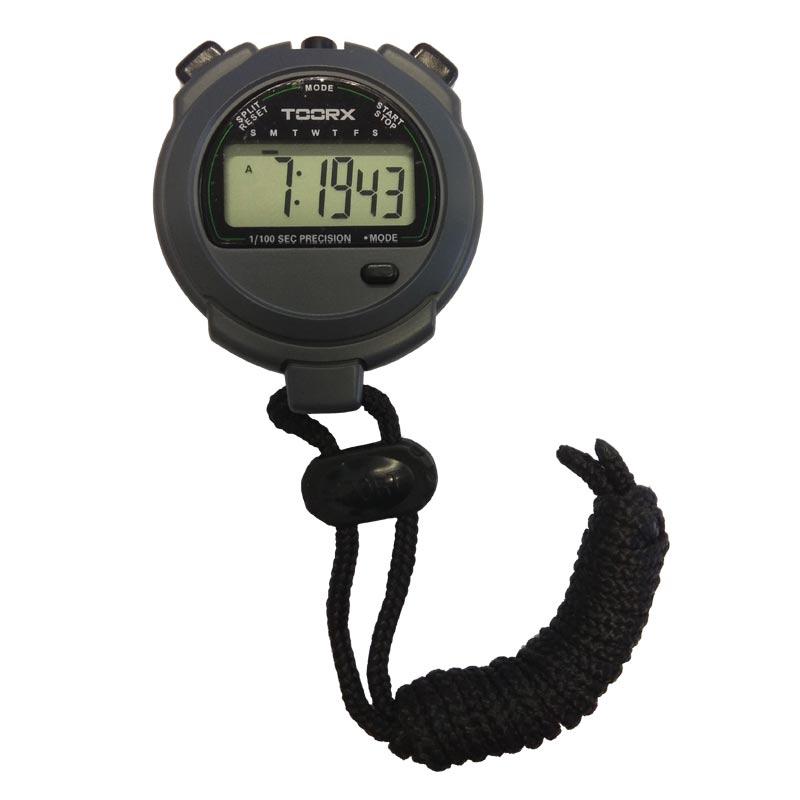 Ψηφιακό Χρονόμετρο AHF-062 PRO Toorx