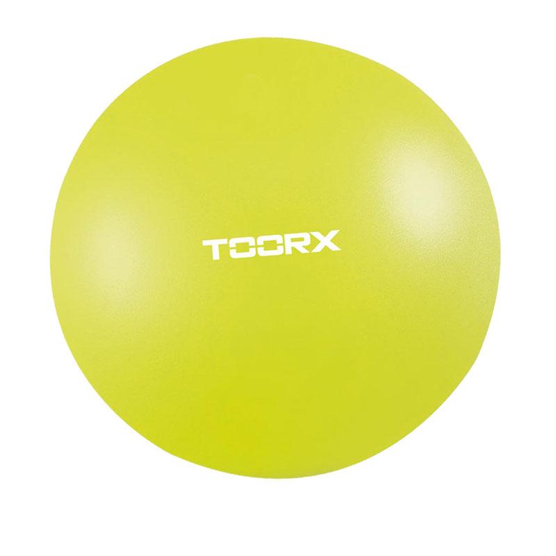 Μπάλα Yoga (AHF-045) Ø25cm Toorx