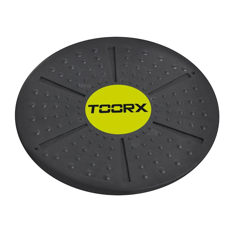 Δίσκος Ισορροπίας (AHF-022) Ø39,5cm Toorx