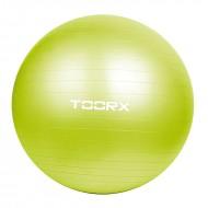 Μπάλα Γυμναστικής Ø65cm AHF-012 Toorx