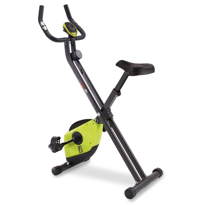Ποδήλατο Γυμναστικής BFK SLIM Everfit