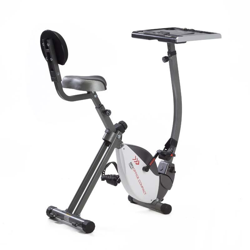 Ποδήλατο Γραφείο BRX OFFICE COMPACT Toorx