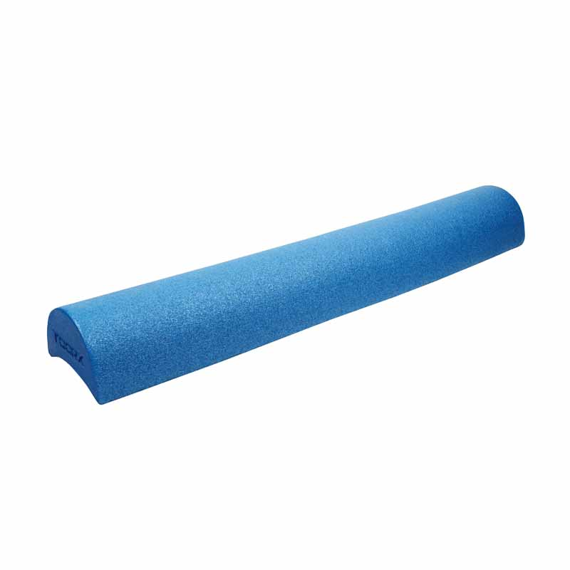 Ημικύλινδρος ισορροπίας Foam Roller 90x20cm