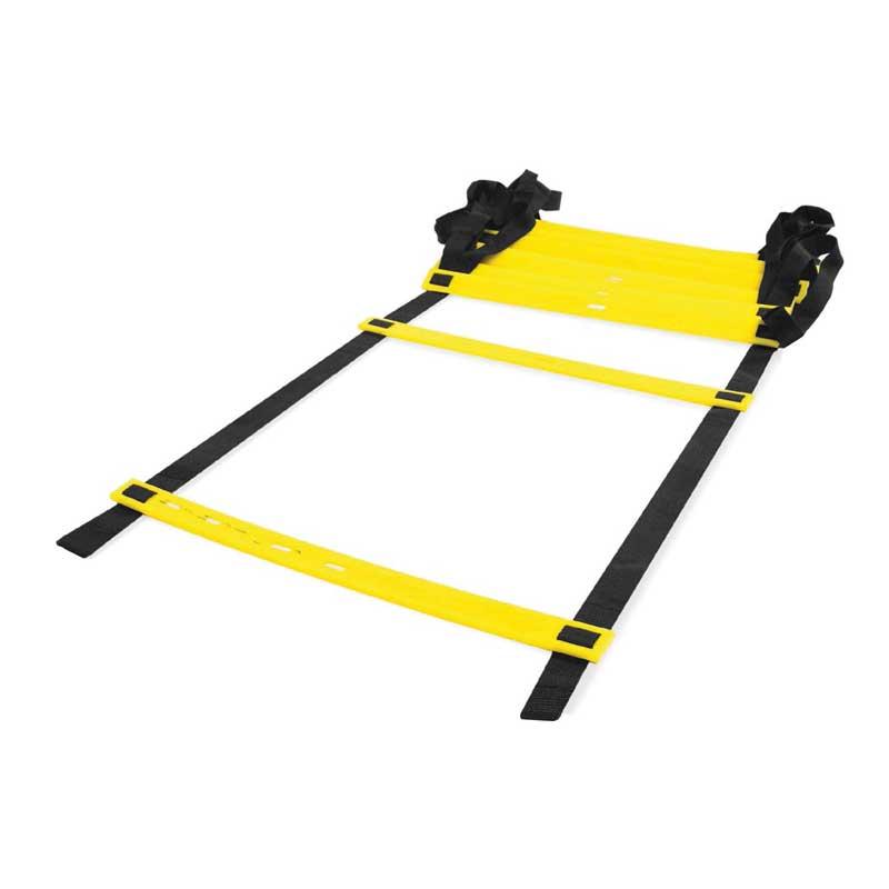 Σκάλα Ταχύτητας 4,5m Speed Ladder Toorx