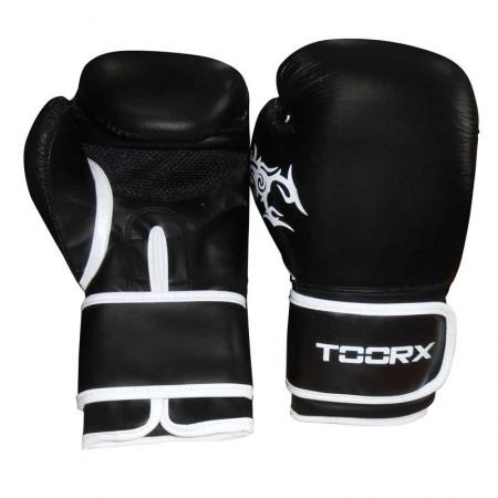 Γάντια Boxing Πυγμαχίας PANTHER 10oz Toorx
