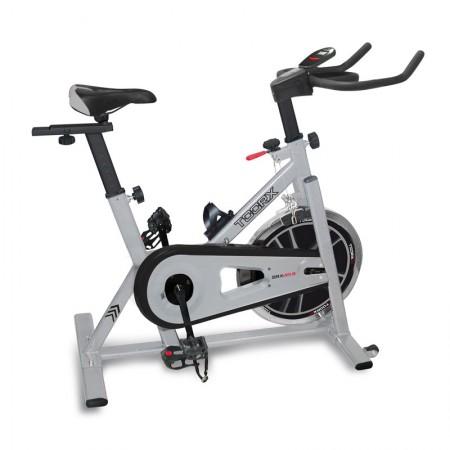 Spin Bike Toorx SRX-45 S