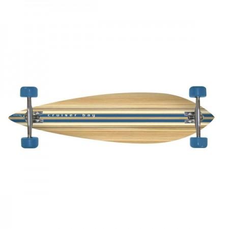 PINTAIL CRUISER BAY Longboard-Nextreme