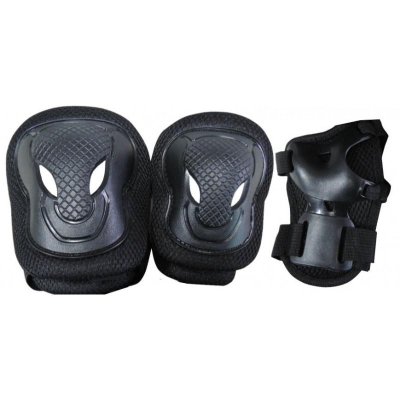 Προστατευτικό Set (Senior-50kg) - Nextreme