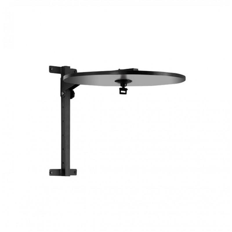 Στήριγμα αναδιπλούμενο για αχλάδι ταχύτητας (speedball BOT-035) Toorx