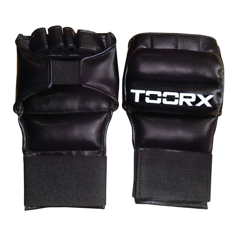 Γάντια για Box Lynx (BOT-009) (M) Toorx