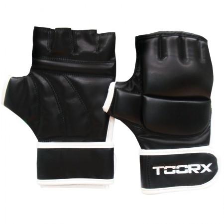 Γάντια για Box Gougar MMA (BOT-011) (S/M) Toorx