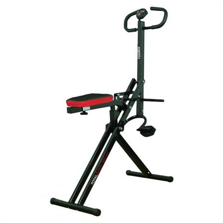 Πολυόργανο γυμναστικής Total Body Squat Toorx