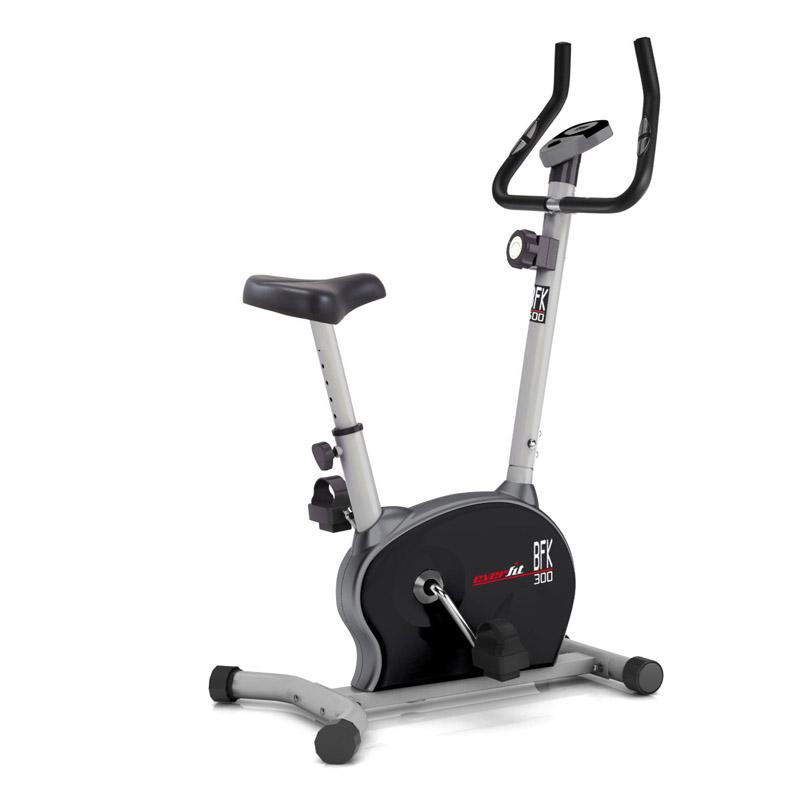 Στατικό Ποδήλατο Γυμναστικής BFK 300 Everfit