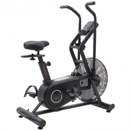 Air Bike BRX AIR-300 Chrono Line TOORX