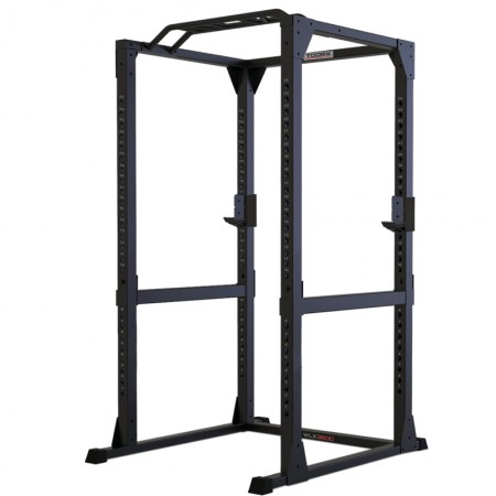 Power Rack Station WLX-3600 TOORX