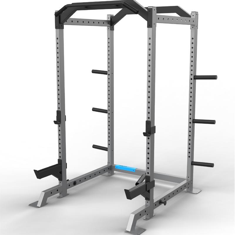 Power Rack XL PROFORM