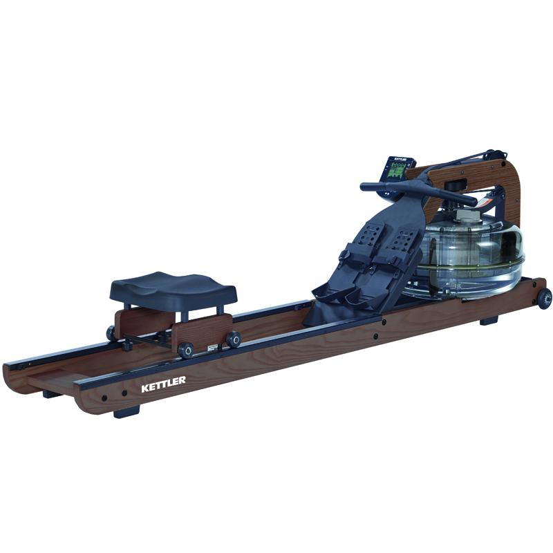 Κωπηλατική μηχανή νερού Aquarower 700 (RO1033-500) KETTLER