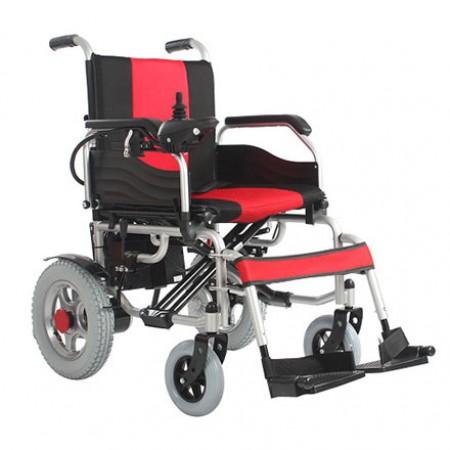 Jete Mobility J300