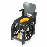 Wheelable by Seatara