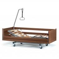 Ηλεκτρικό κρεβάτι Belluno